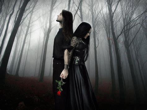 imagenes romanticas oscuras pin de dede alva en melancholy me pinterest amor