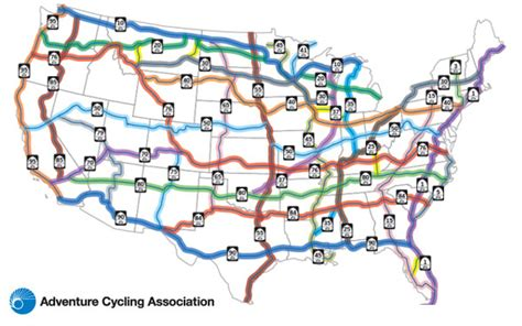 printable us map with interstate highways interstate highway system map pdf my blog