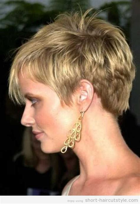 short hairstyles women over 50 pinterest cute short haircuts for women over 50 my style hair