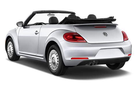volkswagen bug 2016 volkswagen beetle reviews and rating motor trend