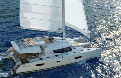 yacht rental san diego san diego yacht charter san diego bay boat rental