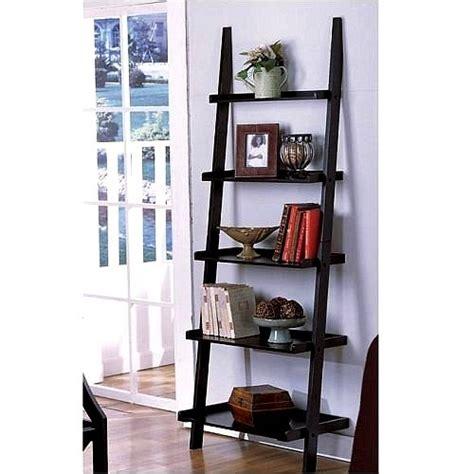 leaning bathroom shelf 11 best bathroom ladder shelves for toilet storage reviews