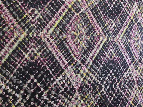 wool upholstery fabric australia shantung fabric australia image is loading image is