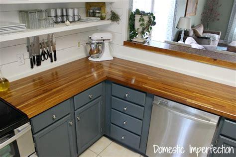 diy kitchen ideas easy kitchen ideas houselogic