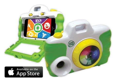 best on amazon buy leapfrog app camera green online at low prices in