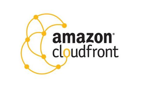 amazon cloudfront amazon cloudfront review cdnreviews com