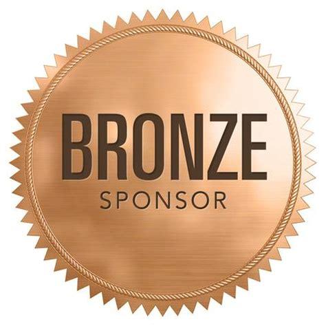 Sponsorship Letter Gold Silver Bronze Sponsorship Options Brilla Soccer Ministries