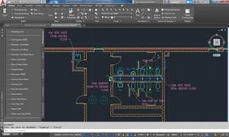 2d architecture software free autocad mep ace hellas s a