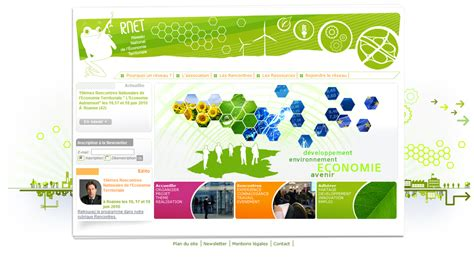web design graphisme webdesigner graphiste freelance lyon creativ e motion