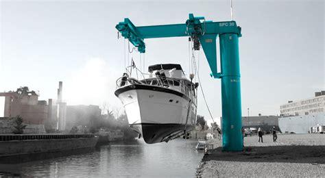boat marina sales national marina sales kleeco national marina sales