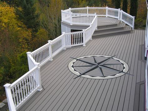 two tone deck paint colors tedx designs how to choose