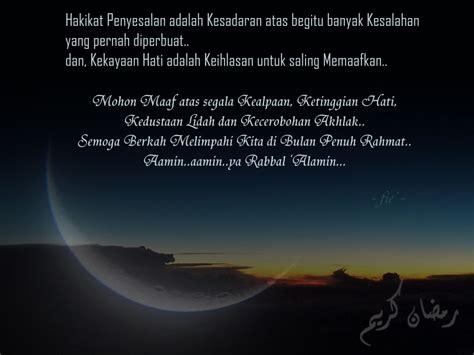 24 kata kata ramadhan terakhir photos kata mutiara terbaru
