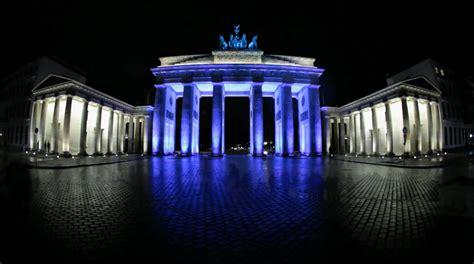 Wk Möbel Berlin by Week Berlin On Vimeo Day 3 Festival Of Lights