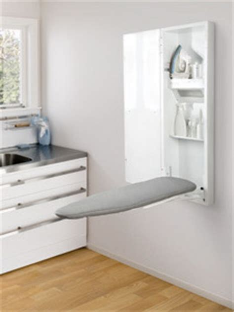 laundry hers australia fold out ironing board doesn t to be in the laundry