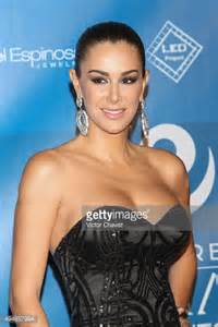 ninel conde ninel conde photos stock photos and pictures getty images