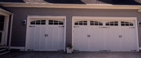 Overhead Door Orange Ct Milford Ct Garage Door Installation Repair Automatic Door Company Inc
