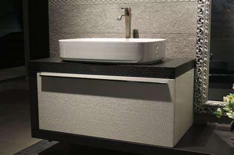 lavabo bagno da appoggio prezzi quanto costa il lavabo da appoggio prezzi e consigli