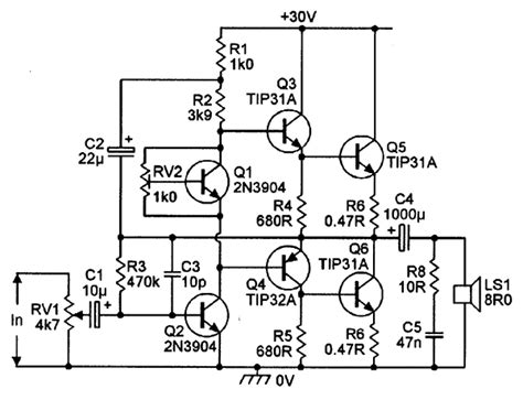 wiring diagram for trailer lights australia wiring