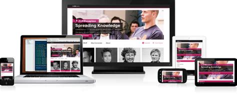 layout web mobile responsive web layouts for mobile screens intro tips and