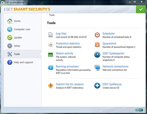 eset smart security full version username and password eset smart security serial blogspot login