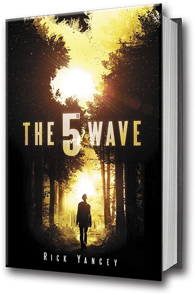 libro the 5th wave book the unofficial addiction book fan club exciting visit the set of the 5th wave movie
