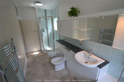 pentagon bathrooms pentagon bathrooms 28 images ideal standard synergy