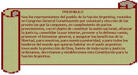 ley 22009 de 11 de mayo del presidente y del gobierno download argentina constitucion nacional preambulo
