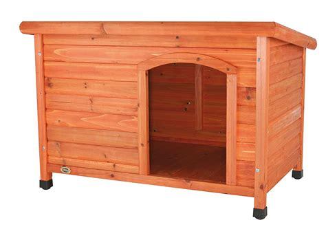 ex large dog house trixie pet products dog club house x large new free shipping ebay