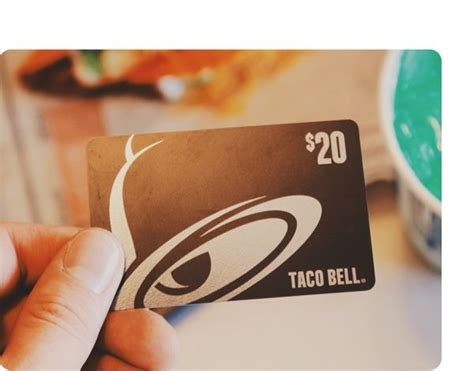 Bell Gift Card Balance - best 25 large gift boxes ideas on pinterest gable boxes order custom stickers and