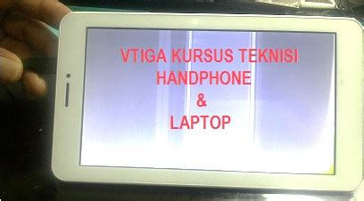 Lcd E1c Pro trik mengganti lcd tablet advan e1c pro v tiga and repair center