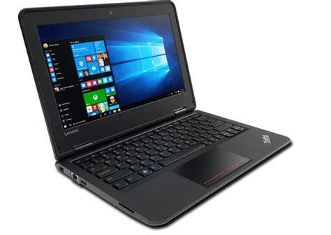 Laptop Lenovo Windows 8 Termurah thinkpad 11e 11 6 quot student laptop lenovo uk