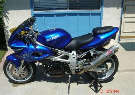 2001 Suzuki Tl1000s Index Of Images C C8