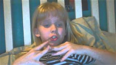 tiny cam chat little teen ru videos youtube alternative videos watch