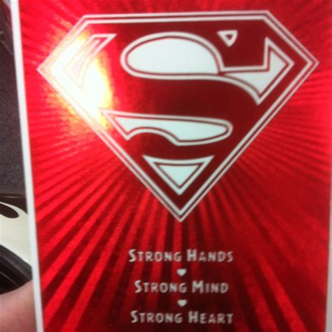 superman valentines day inner videogames and