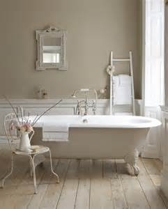 15 charming french country bathroom ideas rilane french bathrooms ideas
