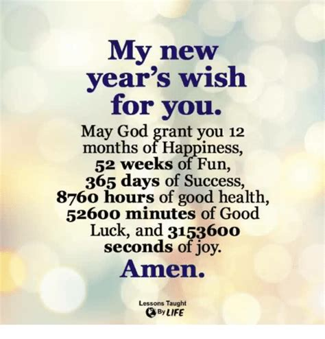 new year wish you health 25 best memes about new year wish new year wish memes