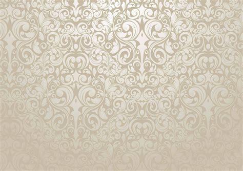 computer wallpaper texture texture backgrounds wallpapers wallpaper cave