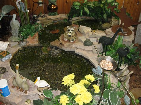backyard ponds for sale outdoor furniture design and ideas