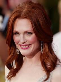 julianne moores hair color formula how to get julianne moore hair color search results