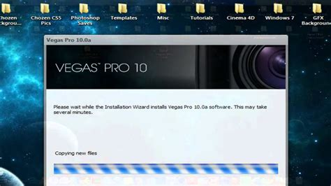 sony vegas full version download free how to get sony vegas pro 10 full version free easy