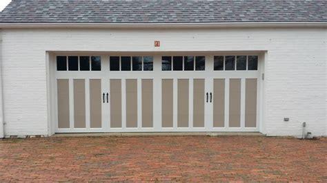 Garage Door Carriage by 121 Best Clopay Steel Carriage House Garage Doors Images