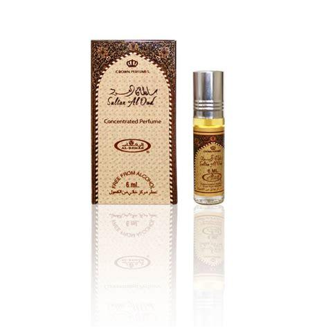 Parfum Al Rehab Sultan sultan al oud al rehab perfume style