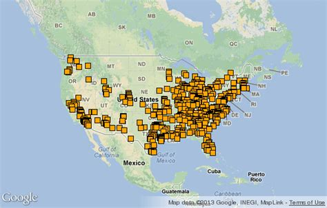 autozone  auto zone locations locator map  directory