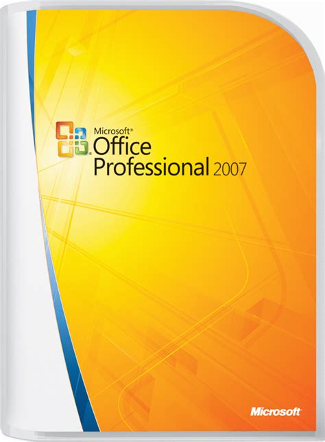 Microsoft Office Professional 2007 Microsoft Office Professional 2007 Version Software On Sale Now Free Ship Office Business