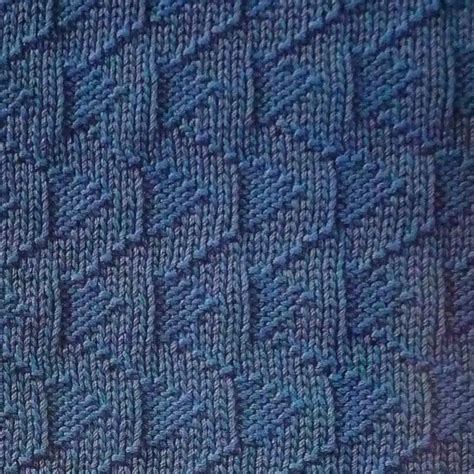 purl stitch knit knit and purl stitch relief knitting kingdom