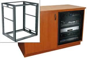 rc equipment racks post 6 by sb smarthomes