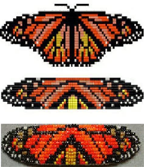 Monarchs, Sova Enterprises