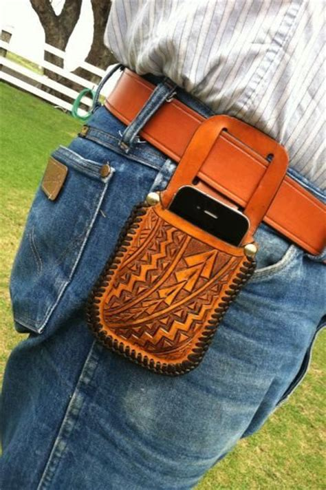 could make this for my sons insulin hawaiian tribal