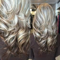 hair highlights and lowlights for white highlights brown lowlights hair colors ideas