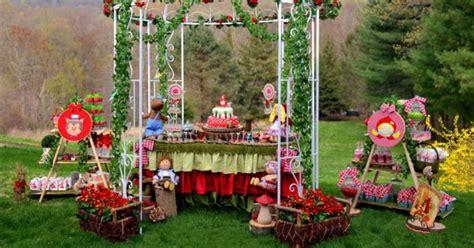 Wedding Song Kekinian by Contoh Dekorasi Pesta Picturerumahminimalis